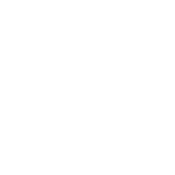 iredell logo