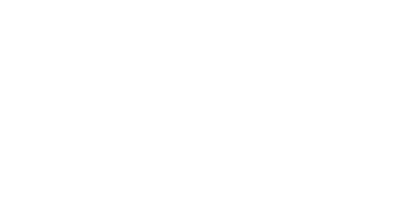 accepting hsa payment logo